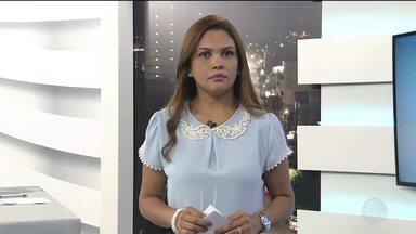 BATV - TV Sudoeste - 28/11/16 - Bloco 2 - BATV - TV Sudoeste - 28/11/16 - Bloco 2.