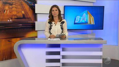 BATV - TV Subaé - 28/11/16 - Bloco 2 - BATV - TV Subaé - 28/11/16 - Bloco 2.