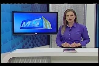 MGTV 2ª Edição Uberaba: Programa de sexta-feira 02/12/2016 - na íntegra - Nesta edição a TV Integração mostrou que um jovem de 26 anos foi detido e cerca de 108 kg de maconha apreendidos nesta sexta-feira (2), em Uberaba. Os entorpecentes foram encontrados em um casa, no Bairro Abadia.
