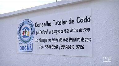 Aumento do número de crimes com participação de adolescentes é preocupante em Codó - De acordo com a polícia militar, eles atuam, principalmente em roubos e na venda de drogas.
