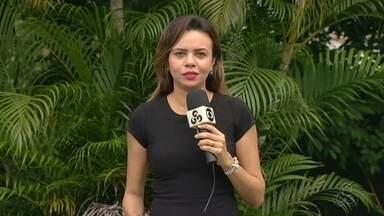 Centro de convivência oferece programação cultural em Manaus - Veja detalhes sobre a programação de aniversário do Centro de Convivência da Família Padre Pedro Vignola.