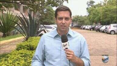 Audiências de defesa de vereadores suspeitos de corrupção em Ribeirão terminam nesta sexta - Testemunhas de cinco vereadores afastados na Operação Sevandija serão ouvidas ao longo do dia.