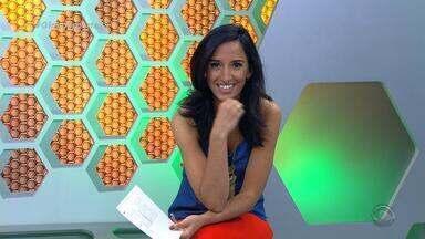 Globo Esporte RS - Bloco 3 - 09/12 - Assista ao vídeo.