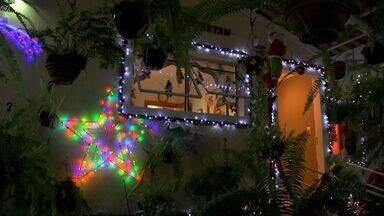 Orientações de segurança para quem vai decorar a casa para o Natal - Orientações de segurança para quem vai decorar a casa para o Natal.