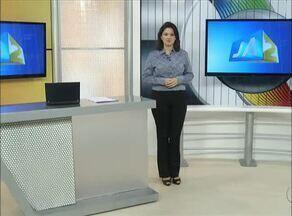 Confira os destaques do JA 2 desta sexta-feira (9) - Confira os destaques do JA 2 desta sexta-feira (9)
