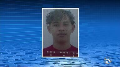 Homem é assassinado a tiros em Bezerros - Jovem de 19 anos foi atingido com quatro tiros, diz PM.