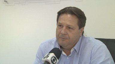 Lideranças do AM ressaltaram a importância de Phelippe Daou - Políticos e empresários falam sobre despedida.