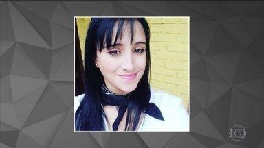 Aeromoça que sobreviveu a queda do avião da LaMia tem alta - A aeromoça Ximena Suarez, que sobreviveu a queda do avião da LaMia, tem alta neste domingo (18).