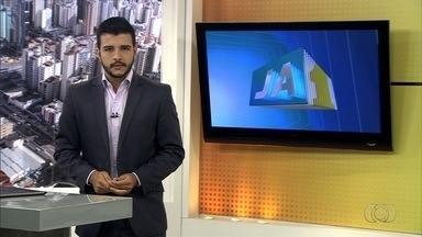 Confira os destaques do Jornal Anhanguera - Veja como fazer uma rabanada para a ceia de Natal.