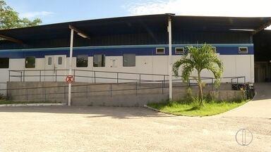 Secretário e subsecretário de Saúde de Araruama, RJ, pedem exoneração - Prefeitura não informou o motivo do pedido de afastamento.