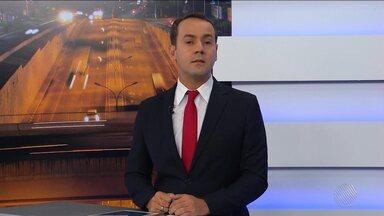 BATV - TV Subaé - 24/12/16 - Bloco 1 - BATV - TV Subaé - 24/12/16 - Bloco 1