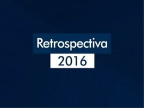 Confira o que foi destaque no esporte regional em 2016 - Retrospectiva traz os assuntos que foram destaque.