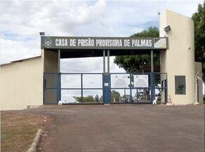 Polícia Federal diz que Umanizzare atua de forma irregular no Tocantins; confira - Polícia Federal diz que Umanizzare atua de forma irregular no Tocantins; confira
