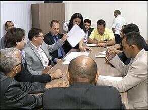 Contratação de 900 pessoas para o serviço público é aprovado em Gurupi - Contratação de 900 pessoas para o serviço público é aprovado em Gurupi