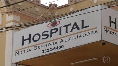 MG investiga suspeita de 23 casos de febre amarela - O governo de Minas Gerais investiga 23 casos suspeitos de febre amarela. Quatorze pessoas morreram com sintomas da doença.