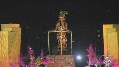 Funcultural anuncia destinação de R$ 400 mil ao carnaval de Porto Velho - Funcultural anuncia destinação de R$ 400 mil ao carnaval de Porto Velho