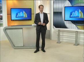 Veja as notícias que são destaque no JA1 desta quarta-feira (18) - Veja as notícias que são destaque no JA1 desta quarta-feira (18)