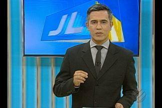 Prefeito sanciona nova tarifa de ônibus de R$ 3,10, em Belém - O Setranbel informou que a nova tarifa vai ser cobrada já a partir de meia-noite.