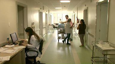Carnês do Hospital do Câncer serão emitidos agora só com o CPF dos doadores - A medida foi necessária por causa de uma resolução do Banco Central.