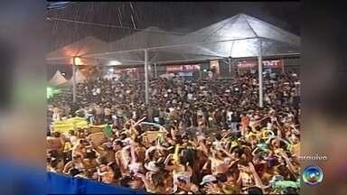 Carnaval não terá desfile de rua na maioria das cidades do noroeste paulista - 2017 vai ser mais um ano de Carnaval magro na maioria das cidades da região. O investimento das prefeituras está baixo, e algumas anunciaram mais uma vez que não vão ter desfile de rua.