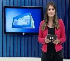 MGTV 2ª Edição de Divinópolis: Programa de sexta-feira 20/01/2017 - na íntegra - Polícia Civil atualiza informações sobre investigações de crimes ocorridos no Centro-Oeste de MG. Corpo de homem desaparecido é achado em área rural de Itaúna. Formiga decreta emergência por causa da dengue. No futebol, Guarani-MG se prepara para jogo treino contra o Atlético-MG.