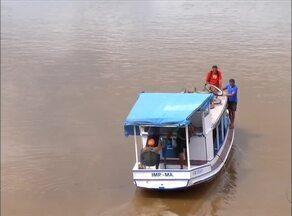 Investigação da Sesau aponta que casos de malária foram contraídos no Tocantins - Investigação da Sesau aponta que casos de malária foram contraídos no Tocantins