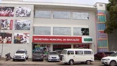 CGU aponta irregularidades na compra de merenda e uniformes pela Prefeitura de Macapá - CGU aponta irregularidades na compra de merenda e uniformes pela Prefeitura de Macapá