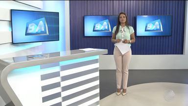 BATV - TV Sudoeste - 20/01/2017 - Bloco 3 - BATV - TV Sudoeste - 20/01/2017 - Bloco 3.