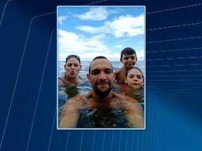 Bom Dia Fronteira recebe fotos de telespectadores - Veja as participações desta quarta-feira (8).