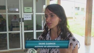 Ifro de Cacoal oferece vagas remanescentes para cursos técnicos - Interessados devem procurar a instituição.