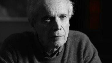 Juan Manuel Echevarría