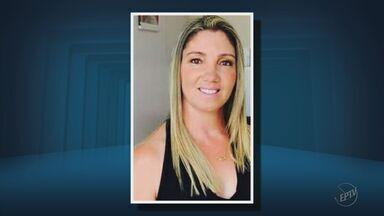 Mulher baleada pelo ex-marido morre em hospital de Pouso Alegre (MG) - Mulher baleada pelo ex-marido morre em hospital de Pouso Alegre (MG)