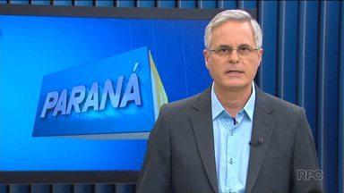 Correção: Gustavo Sarto Oliveira não é advogado do ex-deputado Fábio Camargo - A reportagem errou ao informar que o advogado Gustavo Sarto Oliveira defende o ex-deputado Fábio Camargo.
