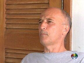 Tribunal de Justiça condena o ex-prefeito de Presidente Bernardes - Julio Omar Rodrigues foi condenado a quatro anos de reclusão.