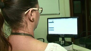 Observatório Social de Paranavaí fica atento às licitações da prefeitura - No ano passado, com ajustes em uma única licitação, o trabalho da entidade ajudou o município a economizar R$ 40 mil.