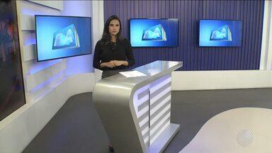 BATV - TV Santa Cruz - 10/02/2017 - Bloco 2 - BATV - TV Santa Cruz - 10/02/2017 - Bloco 2.