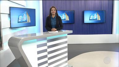BATV - TV Sudoeste - 10/02/2017 - Bloco 3 - BATV - TV Sudoeste - 10/02/2017 - Bloco 3.