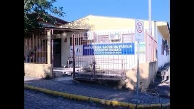 20% da população está coberta por equipes de Estratégia de Saúde da Família em Santa Maria - O Tribunal de Justiça determinou que o município amplie o número de equipes de 16 para 44.