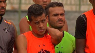 Em busca da primeira vitória, Mixto recebe o Luverdense na Arena Pantanal - Em busca da primeira vitória, Mixto recebe o Luverdense na Arena Pantanal