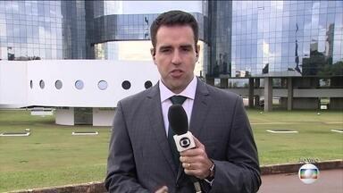 Força-tarefa do Brasil com mais 10 países vai apurar crimes da Odebrecht - O Brasil e outros dez países criaram uma força-tarefa internacional para investigar os crimes da Odebrecht rastreados pela Operação Lava-Jato.