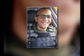 Sargento da PM é assassinado dentro de uma van em Belém - Crime aconteceu na noite de quinta-feira, 16, durante uma tentativa de assalto.
