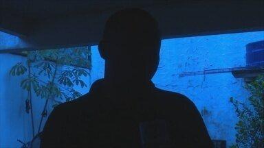 Operação Assepsia: vítimas denunciam golpes que sofreram - Após a prisão de 8 suspeitos na terça-feira, 14, vítimas do golpe praticado pela quadrilha começaram a denunciar os crimes à Policia Civil.