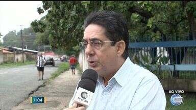 Associação dos Empresários denunciam irregularidades em licitações dos municípios - Associação dos Empresários denunciam irregularidades em licitações dos municípios