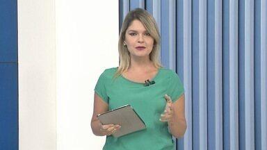 Horário brasileiro de verão termina neste fim de semana - Relógios devem ser atrasados em uma hora nas regiões Sul, Sudeste e Centroeste