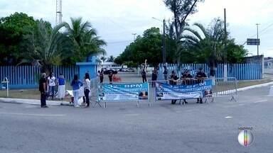Liminar impede que Prefeitura de Macaé, RJ, realize pagamento de policiais militares - Terceira Vara Cívil de Macaé acatou o pedido do MP.