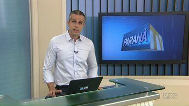 Convenções definem candidatos a prefeito para novas eleições de Foz do Iguaçu - Cinco candidatos vão disputar os votos dos eleitores em 2 de abril.