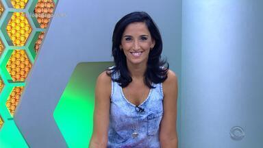 Globo Esporte RS - Bloco 3 - 24/02 - Assista ao vídeo.