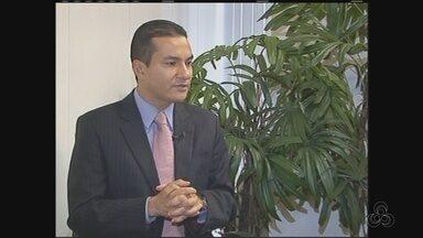 Ministro fala sobre desafios da ZFM - Modelo completou 50 anos.