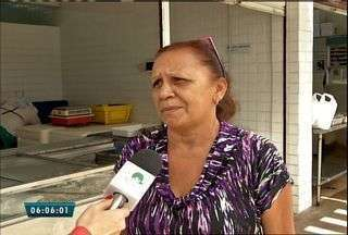 Confira o primeiro bloco do Bom Dia Ceará desta quinta-feira (2) - Saiba mais em g1.com.br/ce