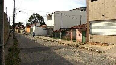 Falta de segurança preocupa moradores do Mosqueiro em Aracaju - Falta de segurança preocupa moradores do Mosqueiro em Aracaju.